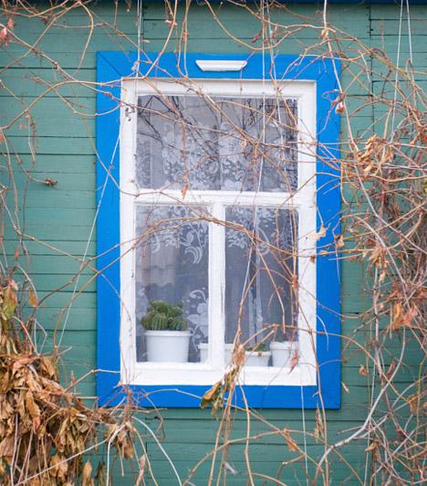 Rosszul szigetelő ablakok  Ne az utcát fűtsd! A fűtésszámla minden lakás egyik legsúlyosabb kiadása, amit a jól működő szigeteléssel akár a felére is csökkenthetsz. A legjobb megoldás persze az ablakcsere, de néhány olcsóbb megoldással is sokat tehetsz a félelmetes számla megszelídítéséért.  Kapcsolódó cikk: Felezd meg a fűtésszámlát 5 ezer forintból!
