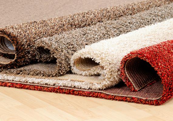 A lakást a falak tekintetében falvédőkkel is szigetelheted, a padlóra pedig érdemes vastag szőnyegeket borítani.