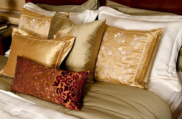 A hazai lakberendezők nem mindig lelkesedtek az ágytakaró ötletéért 85ce2a8c62