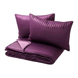 Karit, IKEA, 9980 forint