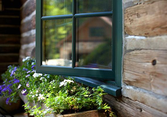 Sokan a mai napig ecetet használnak az ablakpucoláshoz is, emiatt mi is kipróbáltuk, melyik a jobb, a házi vagy a bolti szer. Kattints ide, ha kíváncsi vagy az eredményre, illetve arra, hogyan használd!