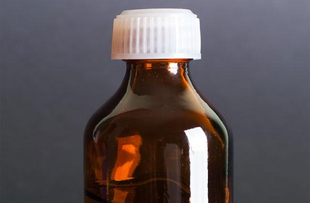 A visszér kezelés a hidrogén-peroxid - Varicobooster