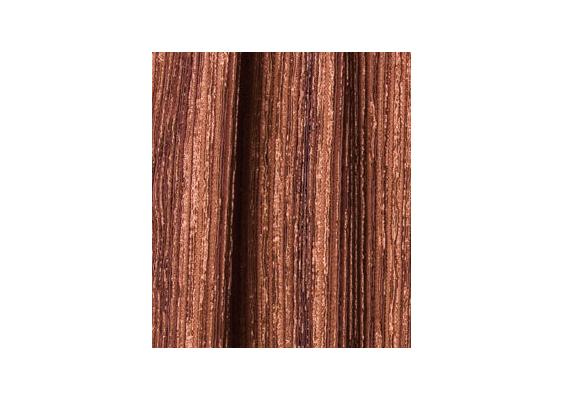 A Diego kínálatában található meg ez a bronzszínű, meleg árnyalatú sötétítő.