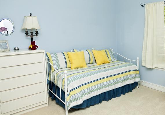 Érdemes olyan helyiségben alkalmazni, ahol lazítani, pihenni szoktál, például ideális a hálószobában, különösen, ha álmatlanságtól szenvedsz.