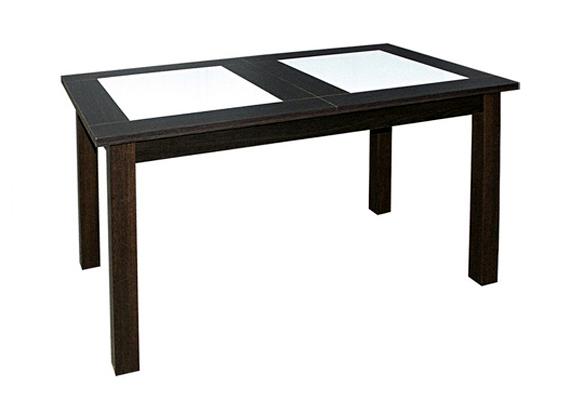 Az Asztalmánia webáruház Joker asztala szintén kihúzható, 27 900 forintért vásárolhatod meg.