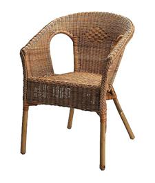 IKEA AGEN kerti fotel - 6990 forint