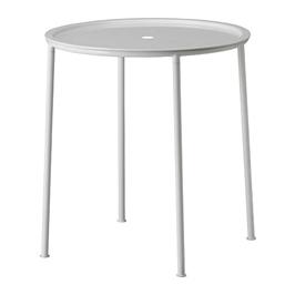 IKEA BLÄNKÖ tálcaasztal - 7990 forint