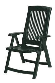 JYSK Pacific összecsukható kerti szék - 4290 forint