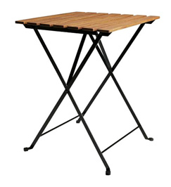IKEA TÄRNÖ kerti asztal - 2990 forint