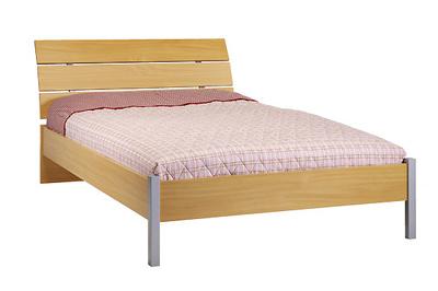MAYA ágykeret, JYSK - 39 900 forint