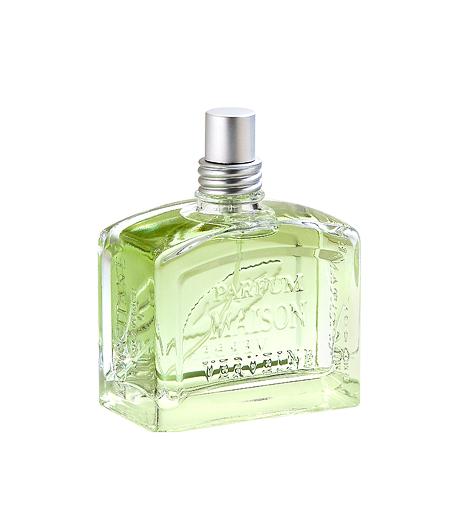 L'Occitane Verbena Tavasszal is kellemes, de elsősorban a forró napokra ajánljuk a verbéna citromba hajló, energetizáló illatával megtöltött lakásparfümöt, melyből elegendő egy kevés permet is, hogy az otthonod levegőjét felfrissítsd. A verbéna ráadásul a kellemetlen szagokat is megszünteti.