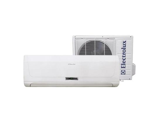 Az Electrolux EXS09HC1W klímája 81 900 forintba kerül. Innen rendelheted meg.