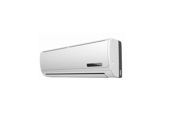 A HD HDW-090C / HDO-090C, párátlanító üzemmóddal is rendelkező klíma 79 756 forintért kapható. Innen rendelheted meg.