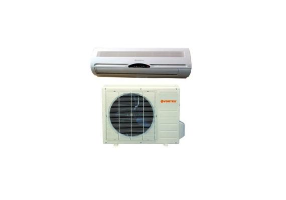 A Vortex MSM1 A12 HR típusú, csendesnek számító, C energiaosztályú klíma 65 900 forintért kapható. Innen rendelheted meg.