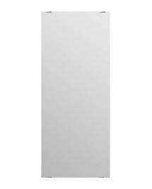 IKEA GODMORGON beépíthető tükör - 3490 forint