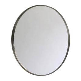 IKEA GRUNDTAL ovális tükör - 7990 forint