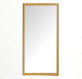 RS előszobai falitükör - 3752 forint