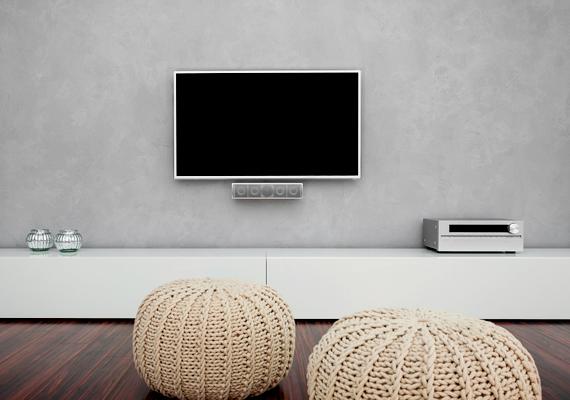 A legtöbben azért tartják, mert jó hatással van a szoba levegőjére, többek között képes semlegesíteni a káros sugárzást, az elektroszmog hatásait. Érdemes oda tenni, ahol sok az elektromos eszköz. A helyiség méregtelenítése mellett továbbá a szervezetét is elősegíti.