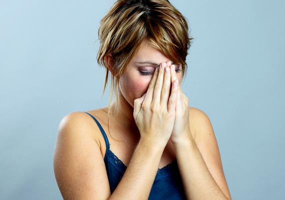 A sólámpa vagy sótégla elhelyezése a helyiségben segítséget jelenthet akkor is, ha allergiás vagy náthás vagy, illetve egyéb légúti megbetegedéssel küzdesz.