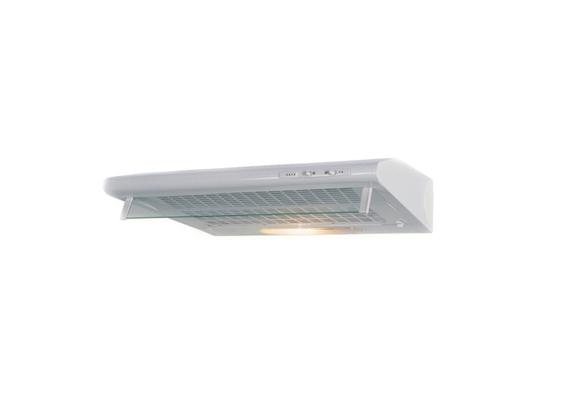 A Gorenje Mora 5701-1151 fém filteres páraelszívót 9900 forintért szerezheted be.