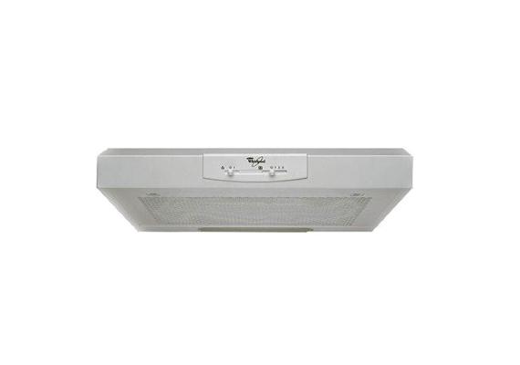 A Whirlpool AKR 521 WH hagyományos páraelszívót 13 990 forintért veheted meg.
