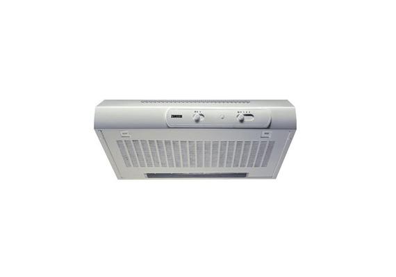 A Zanussi ZHT630W nevű, háromfokozatú, filteres papírszűrővel ellátott páraelszívó már 10 620 forintért kapható.