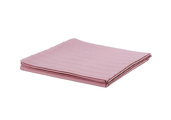 Ugyanitt a Fabrina nevű ágytakaró csak 2990 forintba kerül. Válaszd ezt, ha a pasztellszíneket kedveled: bézs színben, világoskékben és halványrózsaszínben is a tiéd lehet.