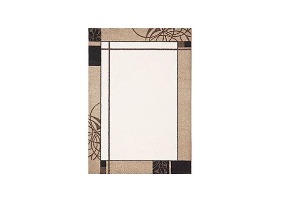 A DIEGO kínálatában szereplő, Casa nevű szőnyeget kisebb méretben már 3990 forintért megveheted, a 120x170 centis verzióért azonban 12 990 forintot kell fizetned.
