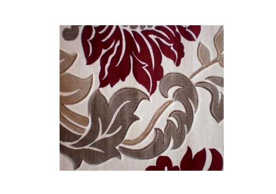 A Szőnyegkirálynál 120x170 centis méretben 9000 forintért lehet megvenni a többféle színben és mintában is kapható Twist szőnyegeket.