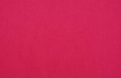 Cickafark rózsaszín