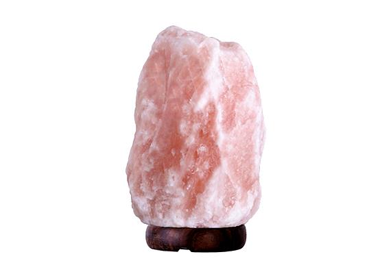 Egy kis tálka só vagy egy sólámpa kihelyezése a lehető legegyszerűbb módszer a penész megjelenésének megakadályozására, a só ugyanis magába szívja a nedvességet, így mérsékelheti a penész kialakulásához vezető magas páratartalmat. Mindez azonban csak akkor alkalmazható sikeresen, ha kis területen és kis mennyiségben jelent csak meg a penész. A képen látható, két-három kilogrammos Rábalux Rock asztali sólámpa már 2600-2700 forint körüli áron kapható.