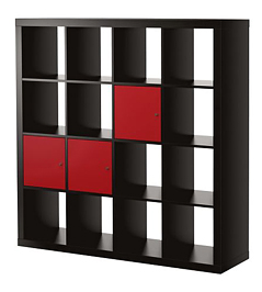 Expedit, IKEA - 27 990 forint