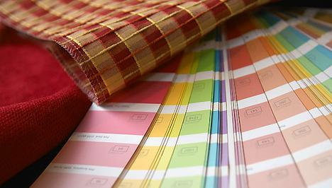 étvágycsökkentő színek)