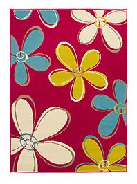 DIEGO Flower - 9990 forint