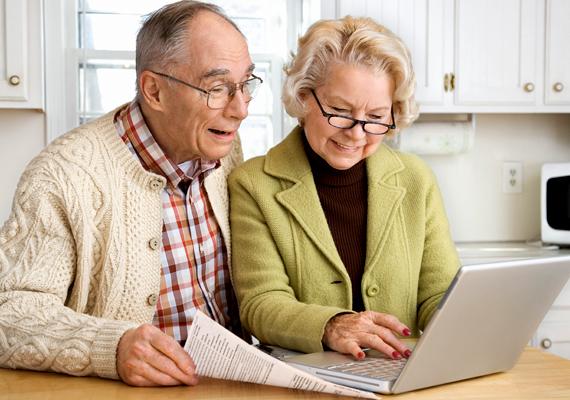 Kötelező visszafizetni a támogatást, ha az ingatlanban nem a jogosult vagy családja él, illetve, ha használatát harmadik személynek engedték át.