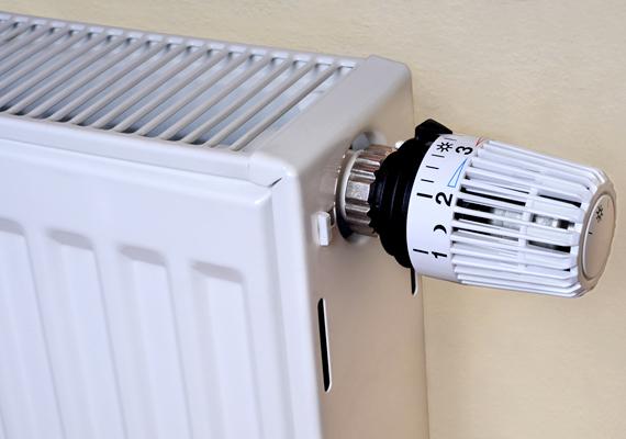 A radiátor légtelenítése is fontos lépés: ha még sosem csináltad, kattints ide, és tudd meg, hogyan viheted véghez szerelő nélkül!