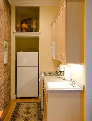 Tökéletes konyha 10 négyzetméteren: így rendezd be, hogy minden ...