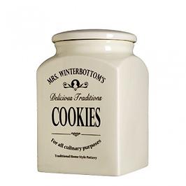 Mrs. Winterbottom süteménytartó, 4490 forint