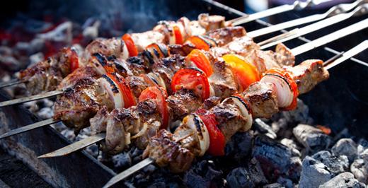 Finomságok sertéshúsból