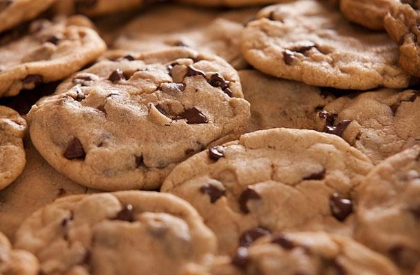 korlátozza a fogyókúrás kekszet