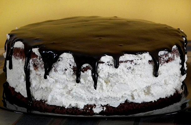 születésnapi torták házilag A 3 legnépszerűbb szülinapi torta receptje   Recept | Femina születésnapi torták házilag