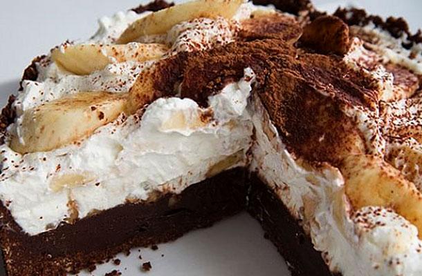 egyszerű szülinapi torták A 3 legnépszerűbb szülinapi torta receptje   Recept | Femina egyszerű szülinapi torták
