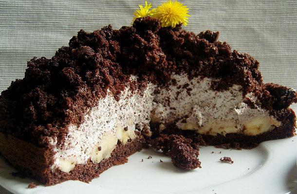szülinapi torta receptek képekkel gyerekeknek A vakondtúrás torta receptje képpel   Recept | Femina szülinapi torta receptek képekkel gyerekeknek