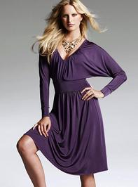 Egyszerű ruha