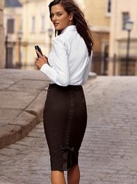 Sophia Lorenes