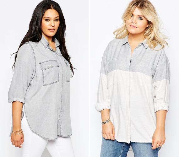 karcsúsító ingek hölgyeknek)