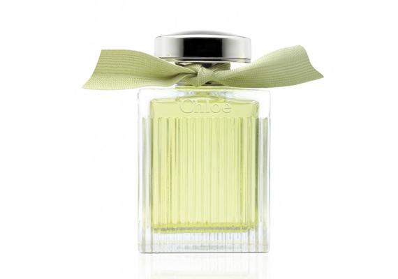 A L'eau de Chloé igazi klasszikus női illat, ami igazán felfrissíti a közérzeted. A 30 ml-es üvegcse ára 12 ezer forint.