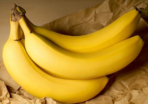 A banán a legtöbb bőrproblémára kiváló csodaszer, azonban akkor is bátran bevetheted, ha csak szeretnéd egy kicsit felfrissíteni magad.