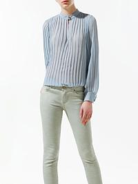 Zara 13 995 Ft
