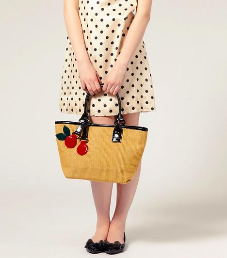 A legszebb tavaszi táskák - Szépség és divat  b89e6a972e